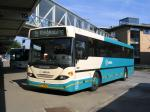 Arriva 2847, Herning Busterminal - Rute 15
